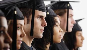 Pétition : Pour une aide financière pour les jeunes diplômés de moins de 25 ans, sans emploi, sans ressources !