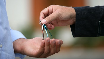 Pétition : Pour la création de logements très sociaux !