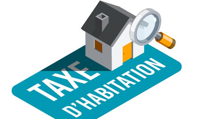 Limiter la hausse de la taxe foncière de 200% à Contrexéville