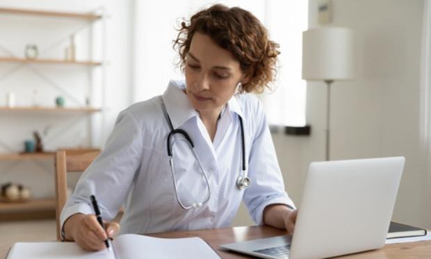 stop aux dépassements d'honoraires des médecins spécialistes