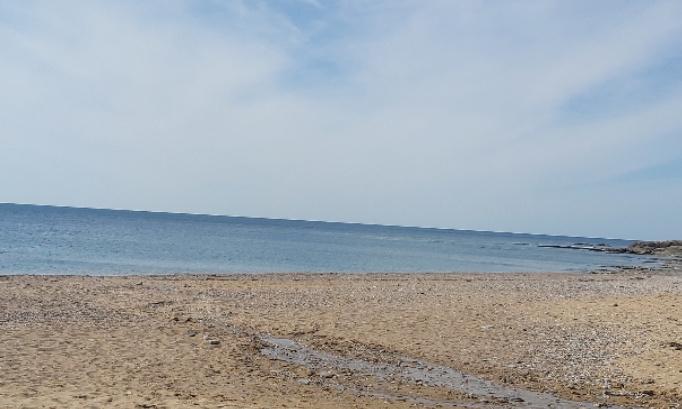 Levez l'obligation du port du masque sur les plages de Vendée !