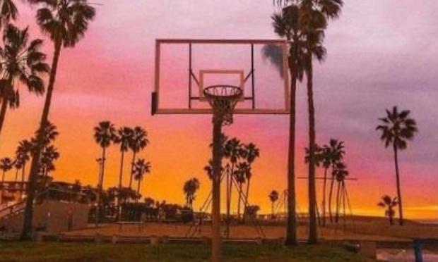 Développons le basket-ball sur berre l'etang