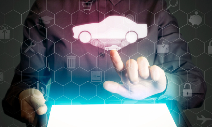 TECNOBANK EXPLICA: Ciclo de financiamento de veículos