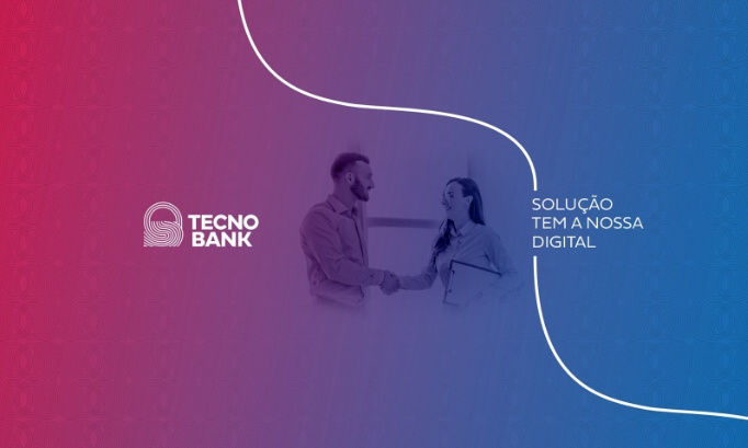 TECNOBANK Tecnologia Bancária