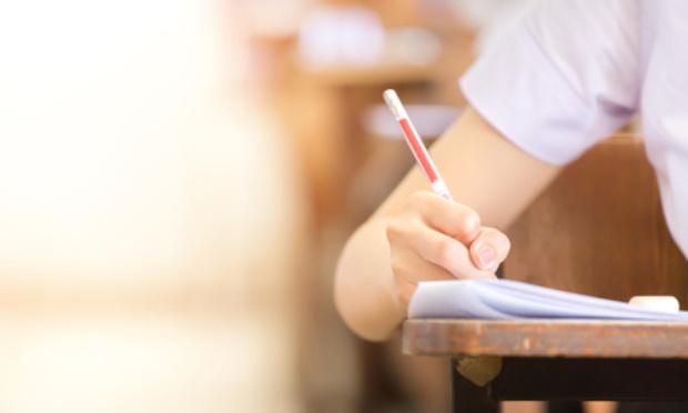 Pétition : Un allègement des examens