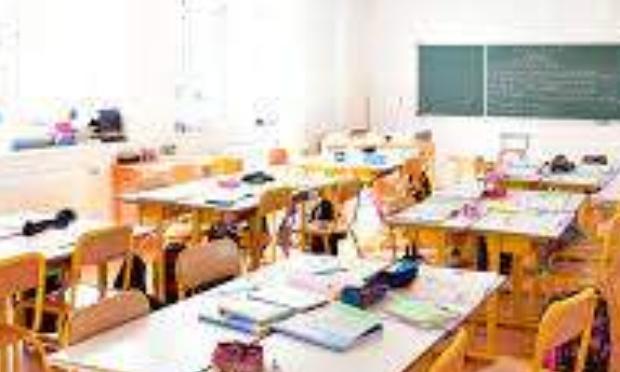 Pour la santé des parents et élèves repoussons la réouverture des écoles , collèges et lycées.