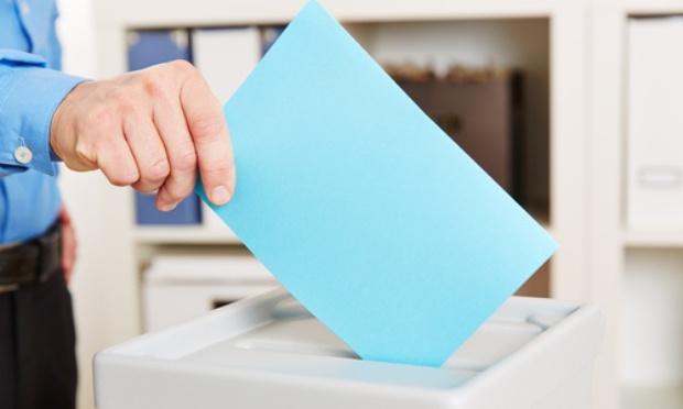 Pétition : Elections municipales : des changements pour plus de démocratie