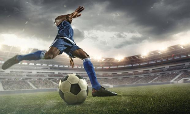 Boycott de la super league
