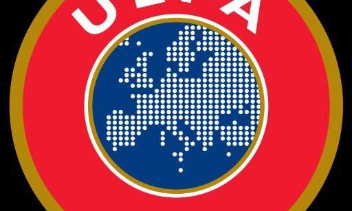 L'acte contre l'application de la super League mise en place par l'UEFA