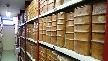 Pétition : Gratuité totale des archives départementales !