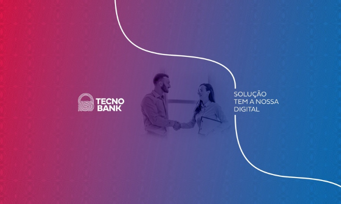 TECNOBANK TENOLOGIA BANCÁRIA
