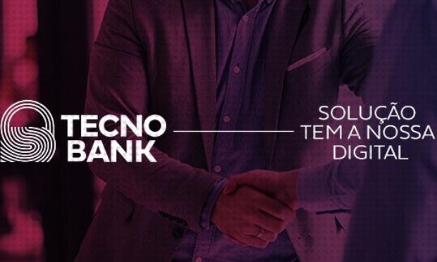 TECNOBANK BRASIL