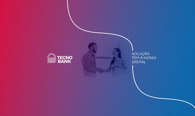 Tecnobank: Tecnologia para negócios