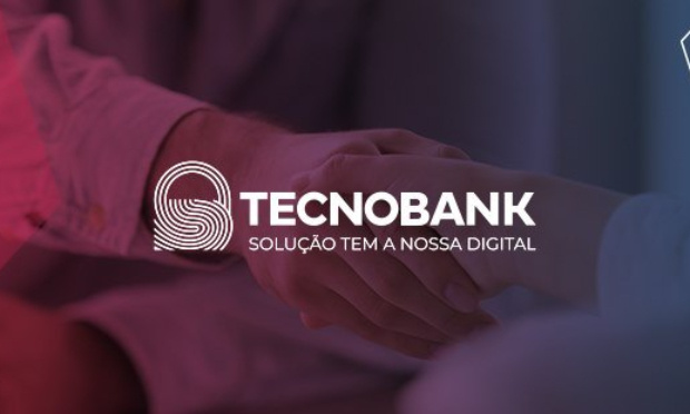 Somos uma empresa de tecnologia para negócios