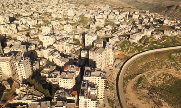 NON à la construction d'un CENTRE EDUCATIF FERME (CEF) sur la commune d'APT