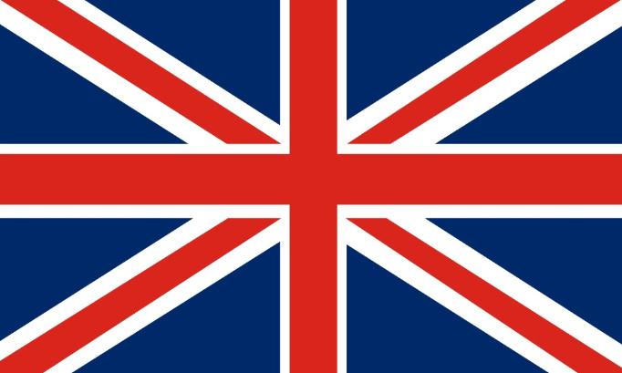 AUTORISER LES RESSORTISSANTS BRITANNIQUES À ÊTRE ADMISSIBLE AU CAPES 2021