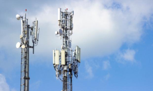 Non à l'installation d'une antenne relais