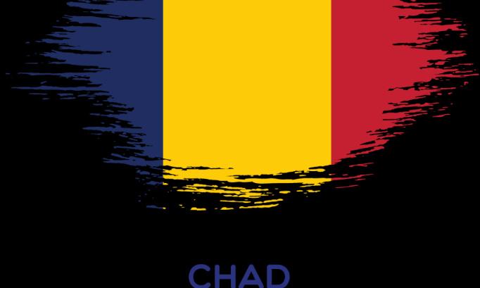 Je soutien la CMT pour la paix et la stabilité de mon pays