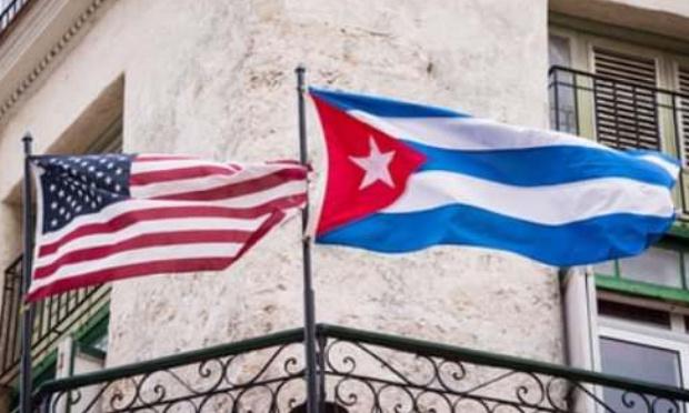 Pétition : El Levantamiento del Embargo contra Cuba