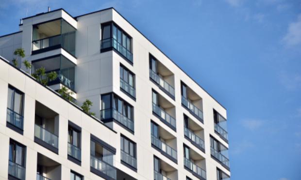 Contre le projet d'immeuble au 51 rue Henri Barbusse à Gagny