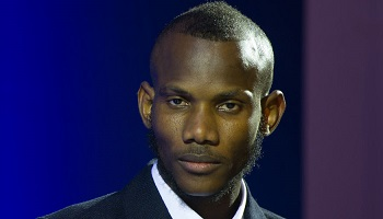 Petition : Victory : Lassana Bathily should be allowed French Nationality!