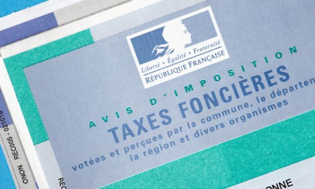 Taxe foncière, non aux augmentations injustes de plus de 2%.Pour une intervention de l'Etat auprès des maires qui agissent de façon indécente en cette période de crise.