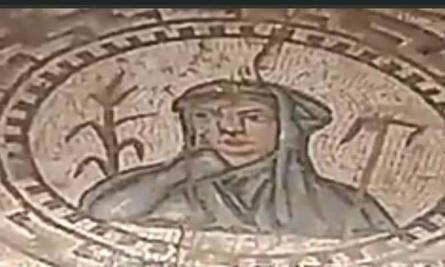 Qui sont les responsables de la destruction de la mosaïque de Jijel-Ville?