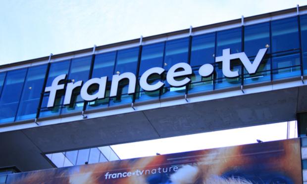 STOP au matraquage des pubs sur France Télévisions