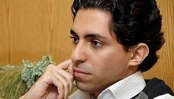 Petition : For the immediate release of cyber-activist Raif Badawi, sentenced to...