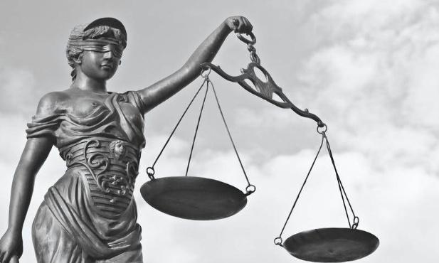 SIGNEZ POUR LA JUSTICE SUR LE 79 ET ECRASER DEFINITIVEMENT L'ETAT PROFOND