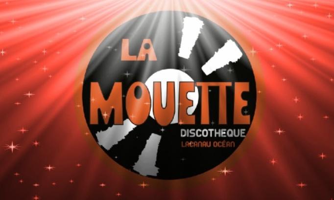 Pétition : Place de la Mouette à Lacanau Océan