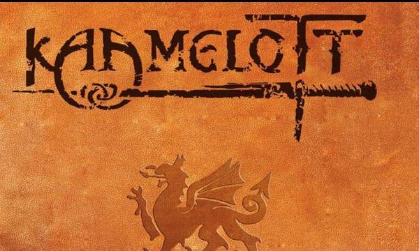 Pétition : Faire de Kaamelott le premier film avec une exclusivité SPATIALE !