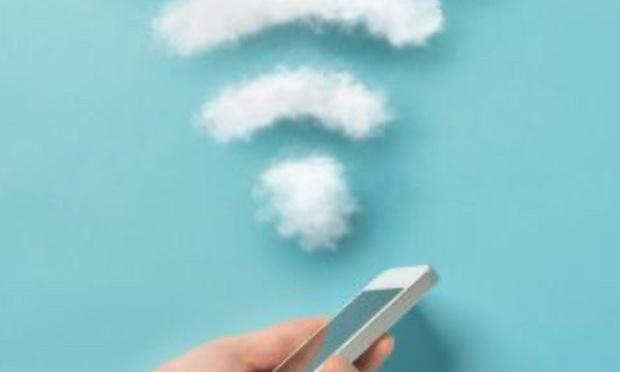 Plus de wifi chez les Jeulin