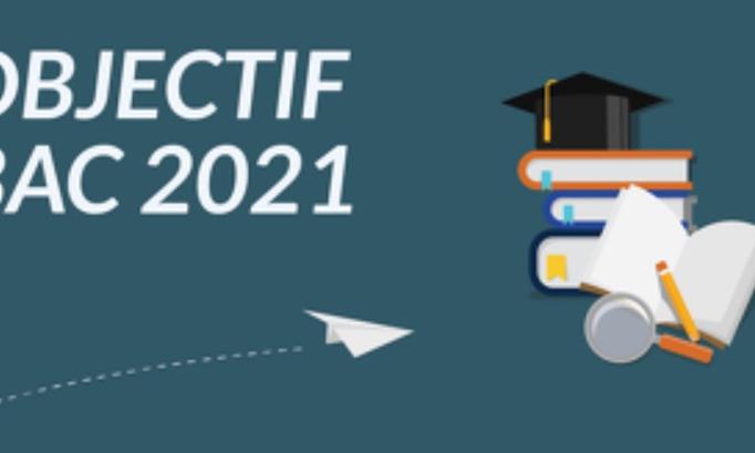 Le Bac Professionnel 2021 en contrôle continu !