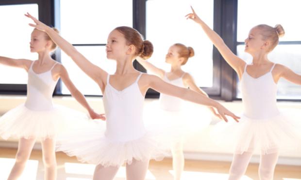 Précisions concernant la suppression des cours de danse à Hoerdt