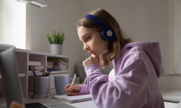Annulation des devoirs surveillés types BAC de spécialité
