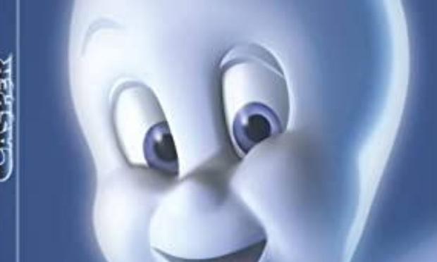 Que Casper se renomme gasper