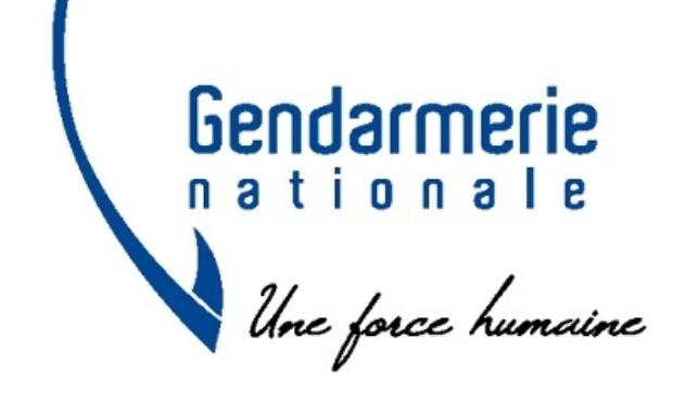 Changer la Police Nationale en Gendarmerie Nationale