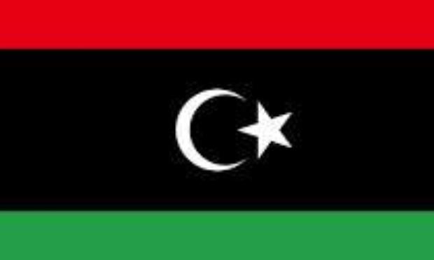 Envoyer les sjw en Libye