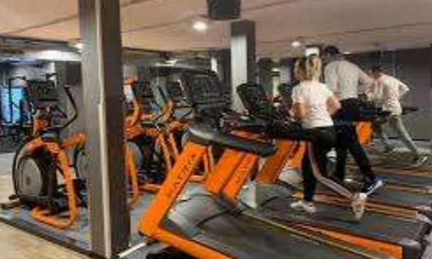 La réouverture des clubs de sports et des salles de sport pour les adultes et les enfants ainsi qu'autre activités extra scolaire