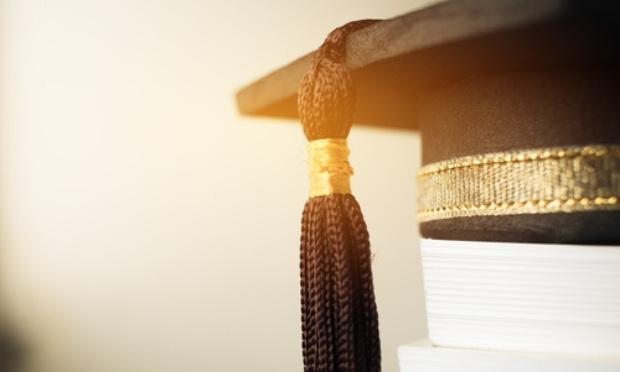 Création de deux masters en Sciences de Gestion (un en Management, un en CCA)