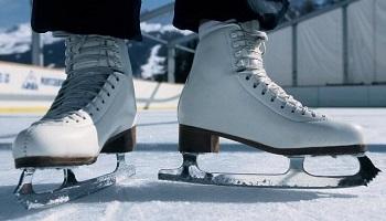 Pétition : Pour une nouvelle patinoire dans l'agglomération de Saint-Brieuc !