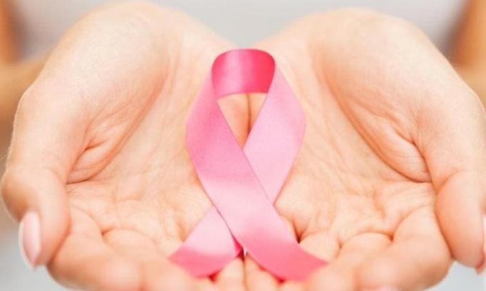 Cancer du sein : vers un dépistage systématique avant 40 ans.
