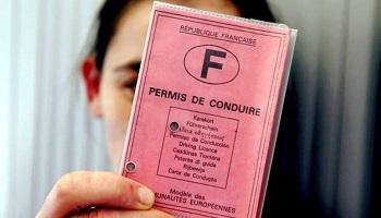 Pétition : Non à la privatisation des examens du permis de conduire !