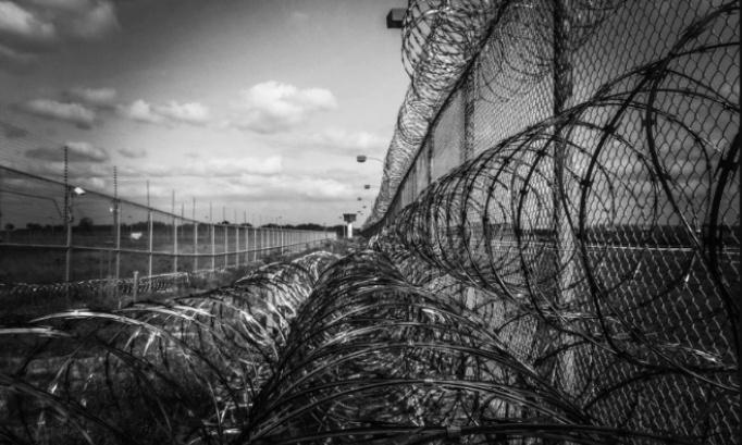 Pour une réforme du système carcéral et pénal Français