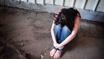 Pétition : Le viol est un crime : cessons les propos manquant de respect aux femmes !