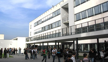 Pétition : Un gymnase adapté pour le lycée de Villefranche !