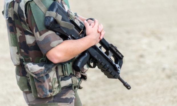 Soutien / Appel aux courageux Marins, Légionnaires, Aviateurs, Soldats signataires éveillés et à venir.