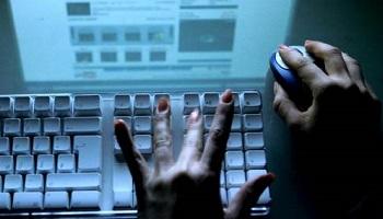 Pétition : Préservons en France la Liberté d'internet !