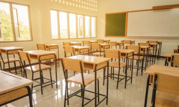 Non à la fermeture de classe (RPI134 Balinghem-Rodelinghem)